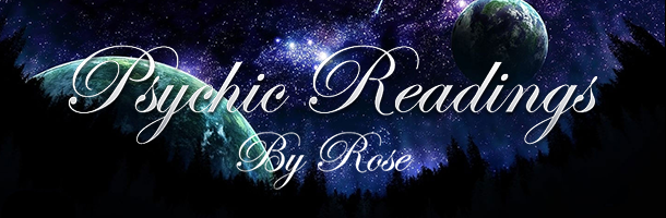 About Us | Psychic Readings By Rose - Hollywood, FL